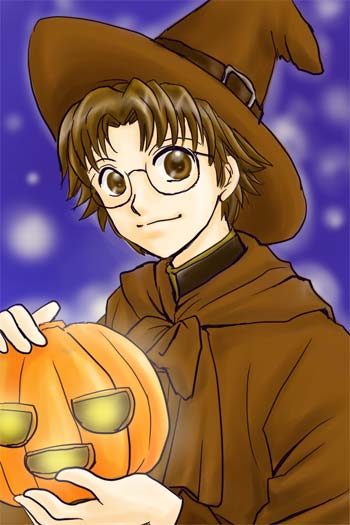 今日は宮田さんのお誕生日ー♪