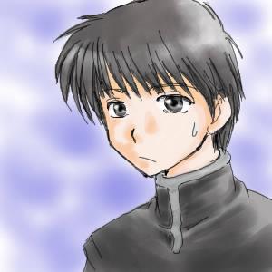 有利陛下@Chixi