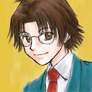 村田健猊下(まるマシリーズ)