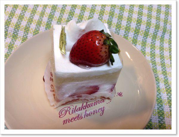 10月15日は鈴音ちゃんの誕生日