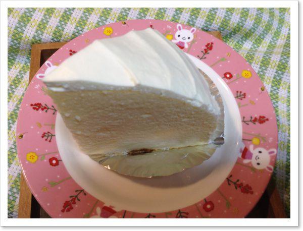 新鎌ヶ谷のケーキ屋さん「ショコラティエろまん亭 アクロスモール店」