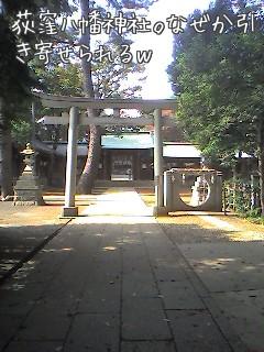 杉並アニメーションミュージアムに行ってきた☆