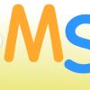 WordPress以外CMSという選択肢の模索